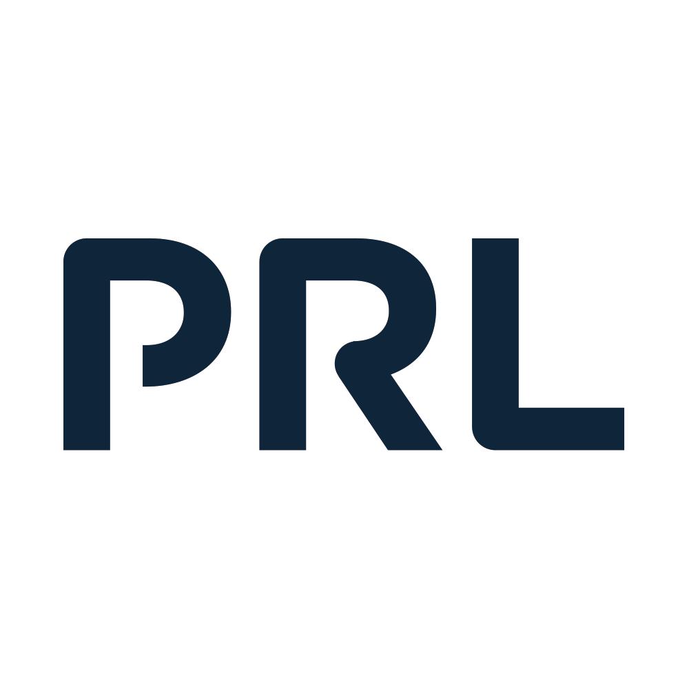 pH Pro