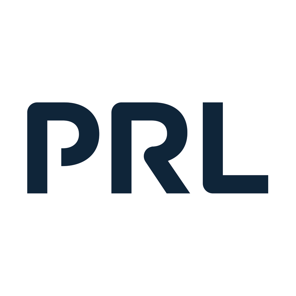 Psyllium Fiber, Premier