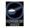 Solid or Powder