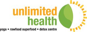 Unlimited_Health_logo