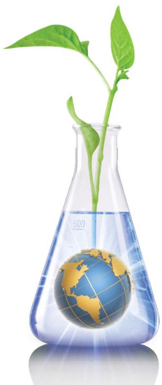 International Beaker